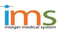 Integer Medical System Logo